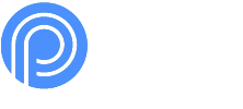 Pure Financial Academy - Referral Program