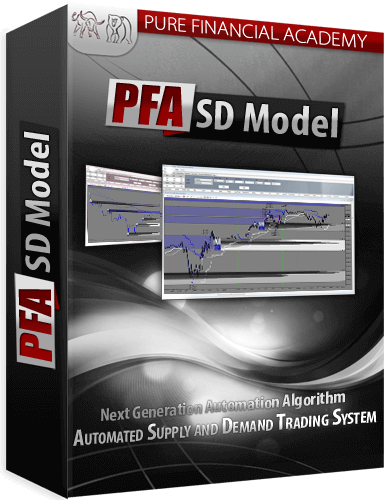 Sd model trading system