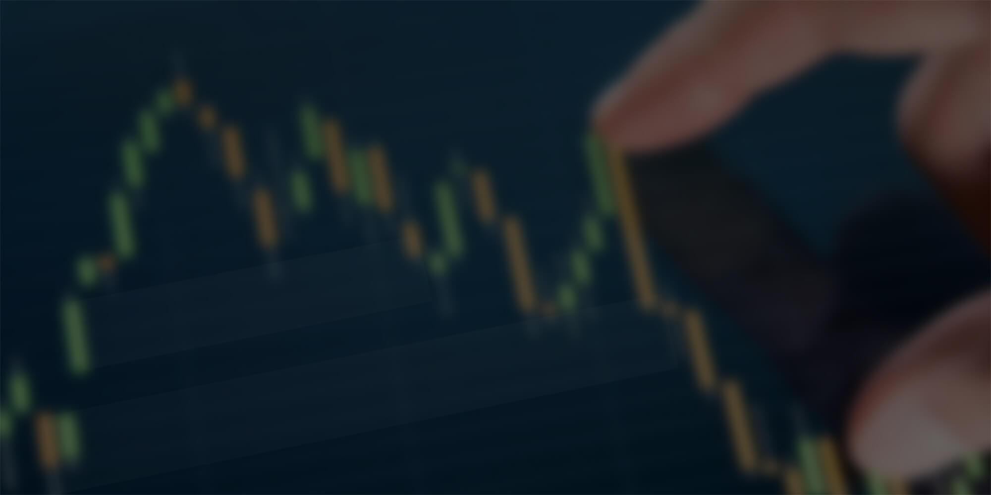 Futures market symbols list exchange traded biocorpaavc Choice Image